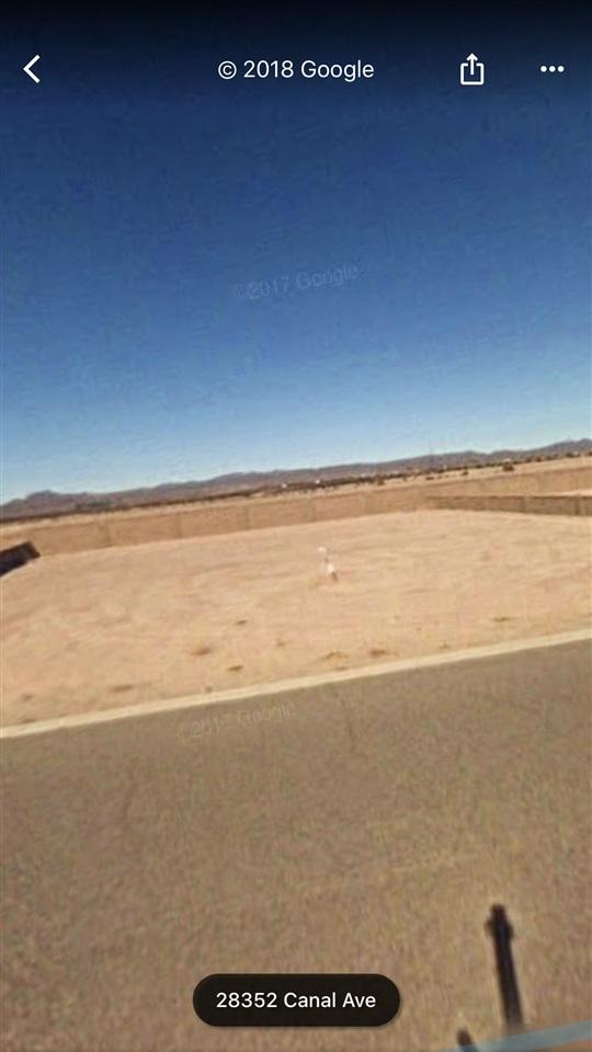 28352 E Canal Ave, Wellton, AZ 85356 (MLS #136305) :: Group 46:10 Yuma